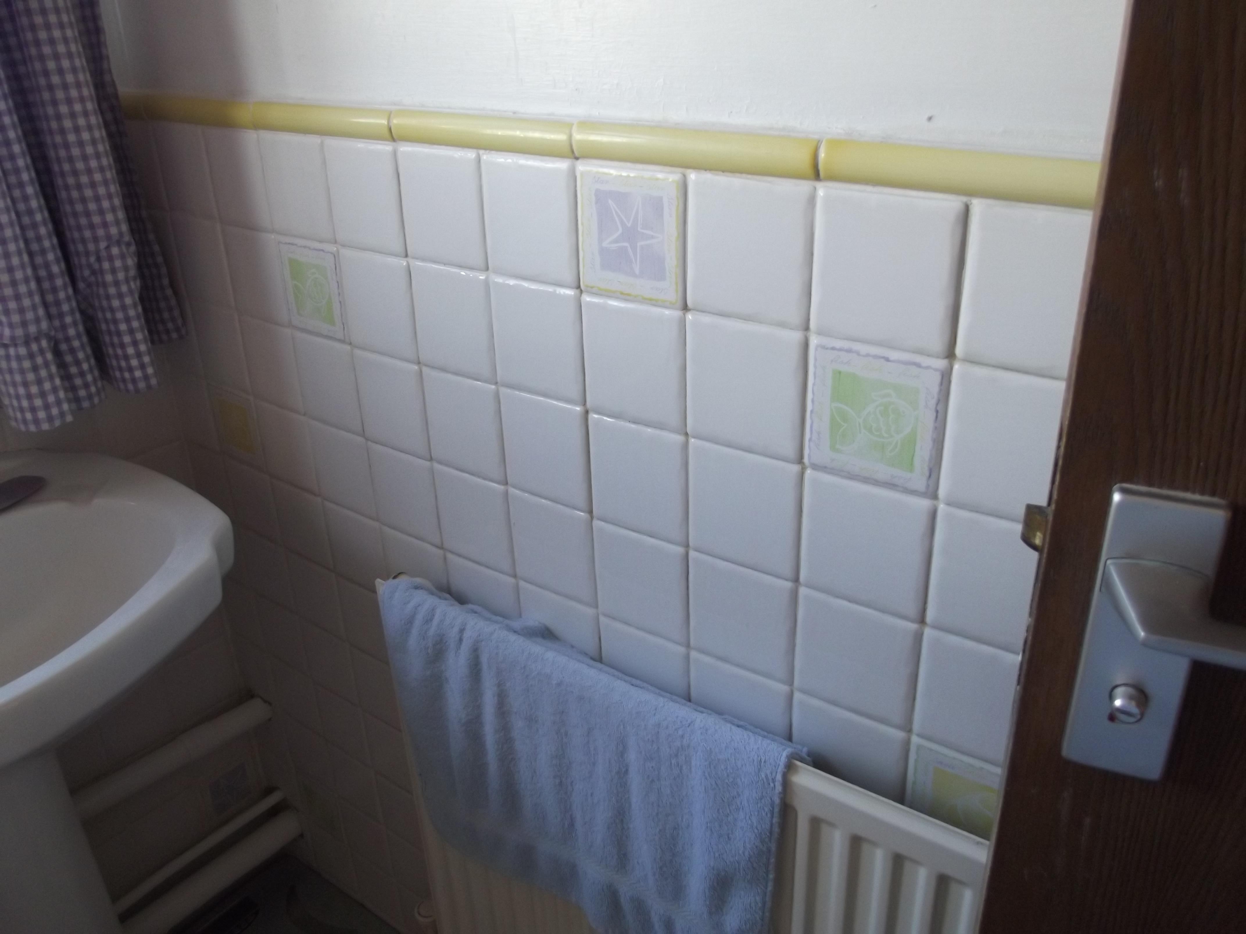 wall tiles | Oma