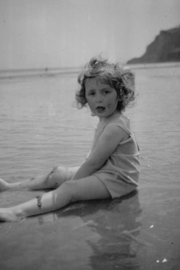 1953 - 2