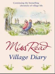Village Diary - Miss Read